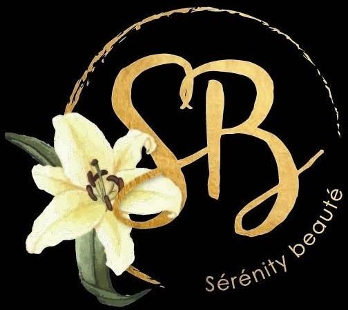 Institut Sérénity Beauté